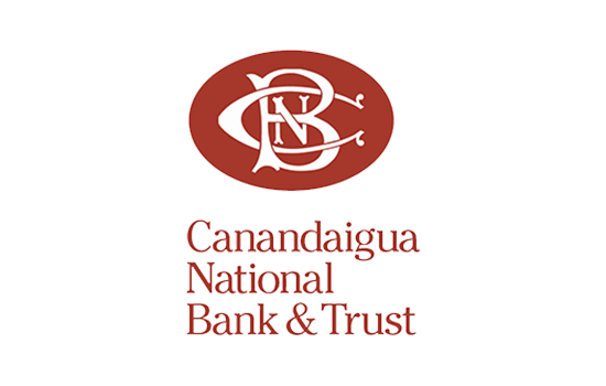 Canandaigua National Bank